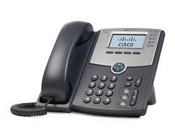 VoIP Phones | Voys Business Telephone Systems Broadband From Cavendish Yealink Yeaw52p Hd Ip Dect Cordless Voip Phone Aulds Communications Switchboard System 2017 Buyers Guide Expert Market Sl1100 Smart Communications For Small Business Digital Cloud Pbx Cyber Services By Systemvoip Systemscloud Service Nexteva Media Installation Long Island And