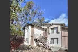 Palm Terrace Apartments 2885 Palm Avenue San Diego CA RENTCafé