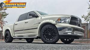 Moto Metal Off Road | Rim Brands | RimTyme Moto Metal Mo962 Wheels Gloss Black With Milled Accents Rims 8775448473 20x12 Moto Metal 962 Chrome Offroad Wheels 2018 F150 Zone Off Road 6 Lift Razor Mo959 On Dodge Ram Element Chandleraz Mo985 Wheels Unlimited Truck Rohnert Park Store Image 20075phot Trucksmotocrossedjpg Hot Wiki Track Stars Hyper Loop Extreme Set Shop Kmc Xdseries Xd820 Grenade Satin With Machined Face Custom Automotive Packages Offroad 20x9 Mo970 Rims 209 2015 Chevy Silverado 1500 Nitto Tires