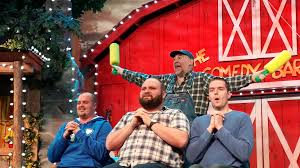 Pigeon Forge/Gatlinburg Comedy Barn Theater In Pigeon Forge Tn Tennessee Vacation Animal Show Youtube A Christmas Promo Shows Meet The Cast Katianne Cat Leaps From 12 Foot Pole Video Shot At Hat Wool Amazing Animals Pet Danny Devaney Joins Fee Hedrick Family This Familys Adventure