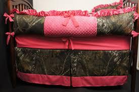 Mossy Oak Baby Bedding by Baby Nursery Ba Room Ideas Camo Ba Room Ideas Ba Room Decor In