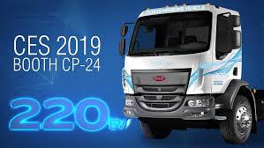 100 Carmenita Truck Center Toni Baca Sales Representative Rush Enterprises Inc