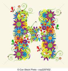 Illustrations et Clip Art de Lettres 703 909 graphiques clip art