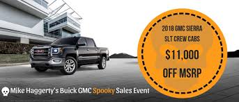 Chicago Buick-GMC Dealer Mike Haggerty Offers Chicagoland New-used Cars Chicago 2017 Ram 1500 Copper Sport 2500 Heavy Duty Night Offer New Berman Nissan Of Used Car Dealer In Get That Truck Out A Towns Pickup Ban Runs Into Blowback Wsj Truck Owners Face Uphill Climb Tribune Minnesota Railroad Trucks For Sale Aspen Equipment Grossinger City Autoplex Chevrolet Cadillac Schaumburg 2019 Sherman Dodge Il Ford F350 For Models 20 2018 Ram 3500 Work 1994 F250 By Owner West 60186 Silverado 2500s Autocom