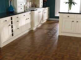 Checkered Vinyl Flooring Canada by Black Vinyl Floor Tile Choice Image Home Flooring Design