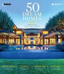 100 Beach Houses Gold Coast 50 Dream Homes By Barbara La Grange Issuu