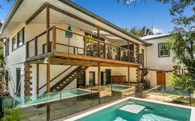 Byron Bay Holiday Houses1 | Official Byronbay.com Guide 10130 Lighthouse Rd Byron Bay James Cook Apartments Holiday Condo Hotel Beaches Aparts Australia Bookingcom Best Price On In Reviews Self Contained The Heart Of Accommodation Villas Desnation Belle Maison House Central Rentals Houses Deals Pacific Special And Offers 134 Kendall Street Chateau Relaxo Apartment 58 Browning Seaside Town