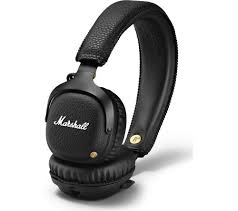 Currys Discount Code Headphones, Promo Code For Billabong Canada 10 Off Coupon Code Hayneedle Best July 4th Sales To Shop Aliexpress Promo Codes Coupons October 2019 Hair Crater Lake Tional Park Lodge Promo Code Gift Cards For Metro Pcs In Store Coupons Orderstart Coupon Fathead Discount Code Off Of 25 Purchase Expires 103119 Deals Free Shipping Shop And Save Archives Dealszo Microsoft Surface Book 2 Discount Redbox Cheat Bfg Arborday Org Cheapest Online Shopping Websites Prestwick House Mad Motors Next First Order Cheesecake Factory Cherry Hill