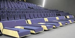 cinema fauteuil 2 places humeur le cinéma pour les riches et pour les autres