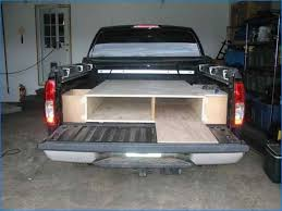 Mesmerizing How To Build Truck Bed Storage 17 Box Diy Allcomforthvac ... Performance Accsories Exhaust Systems Air Intake 1996 Shadow Cruiser 7 Slide In Pop Up Truck Camper Youtube Bed Slide Plans Roll Out Tool Box Medium Size Of Pull Boxes 2015 Ec995 Ext 1 Eagle Cap Luxury Models Floor Plans Top 20 Fresh Diy Bed Storage Bedroom Designs Ideas Home Built Homes Petaduniainfo Ford Files Patent For Sliding Pickup Medium Duty Work Info Drawer Slides Building A Movable Storag Tips To Make Drawers Raindance
