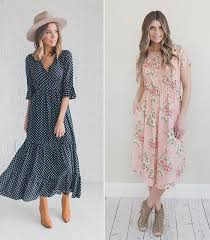 Rustic Wedding Guest Dresses Lovely Dress For Fall Outdoor Ideas