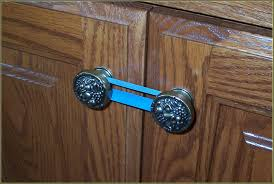 Best Magnetic Locks For Cabinets by Child Proof Cabinet Locks Magnetic Home Design Ideas