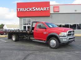 2016 DODGE RAM 5500 ROLLBACK TOW TRUCK FOR SALE #11139 Tow Truck Company Washington Dc Truck Shipping Transport Ford F450 Trucks In Pennsylvania For Sale Used On Jordan Sales Inc 2016 Dodge Ram 5500 Rollback Tow Truck For Sale 11139 Mitsubishi Fuso Canter Tow Trucks For Sale Recovery Vehicle 1956 F350 Maintenance Of Old Vehicles The Material 2017 Xlt Super Cab 4x2 Minute Man Xd Auto Repair Towing Vandergrift Pa Kochka And Son Llc Towucktransparent Pathway Insurance Gta 5 Bangshiftcom 1978 Dodge Power Wagon