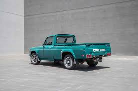 50 Years Of Mazda Rotary Engines: Driving A '67 Cosmo Sport, '93 RX ... 1975 Mazda Repu Rotary Pickup Mileti Industries Father Of The Kenichi Yamoto Dies Iroad Tracki Staff Pickup Thats Right Rotary Truck With A Wankel Wallpaper 1024x768 917 Street Parked Repu Startinggrid 1977 Engine Trend History Photo Morries Heritage Road Trip Seattle To 13b Turbo Truck Youtube 1974 Rotaryengine Usa The Was T Flickr Rx8 Chevy S10 Truckeh Shitty_car_mods