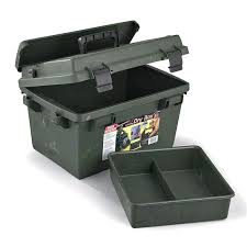 MTM Sportsman's Plus Utility Dry Box, Wild Camo - 124391, Ammo ... Camo Truck Tool Box Plus Utility Dry Wild Ammo Ts Boxes Pickup Contractor Work Truck Accsories Weathertech Blogs Above Ground Tents Stanley Rolling Chest With Bonus 68piece Mechanic Set 3rd Generation Ram 4x4s Lets See Some Pics Page 21 Toyota Previews Sema Show Trucks Suvs Trend Matte Wrap Boat Gfx Custom Storage Home Design Ideas Camlocker Low Profile Deep Toolbox Fuel Tank Combo Northern Equipment