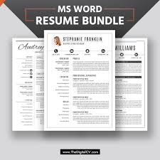 2019-2020 Resume Bundle, CV Bundle For Digital Instant Download, For  Students, Interns, College Graduates, MBA Graduates, Experienced  Professionals ... 5 Cv Meaning Sample Theorynpractice Resume Cv Lkedin And Any Kind Of Letter Writing Expert For 2019 Best Selling Office Word Templates Cover References Digital Instant Download The Olivia Clean Resumecv Template Jamie On Behance R39 Madison Parker Creative Modern Pages Professional Design Matching Page 43 Guru Paper Collins Package Microsoft Github Zachscrivenasimpleresumecv A Vs The Difference Exactly Which To Use Zipjob Entry 108 By Jgparamo My Freelancer