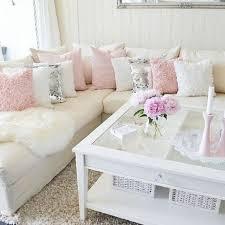 25 das beste deko ideen grau weiß wohnzimmer design