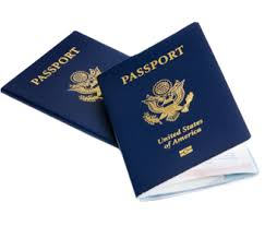 Lafayette Post fice hosts Passport Fair