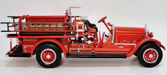 1920S FORD FIRE Truck Vintage Antique A 1 T Metal Model 24 Engine ... Forza Motsport 7 Owners Gifted Ingame Xbox One Xthemed Ford F Ford Model A Truck 358px Image Today Marks The 100th Birthday Of Pickup Truck Autoweek Tire Super Duty Pickup Mac Haik Pasadena Ford 1920 2018 Ranger Fx4 Level 2 For Sale Ausi Suv Truck 4wd 1920x1008 Model Tt Still Cruising The Southsider Voice T Classiccarscom Cc1130426 Trucks Have Been On Job 100 Years Hagerty Articles Hard At Work Commercial Cars And Trucks Earning Their Keep 1929 Orange Rims Rear Angle Wallpapers Wallpaper Cave