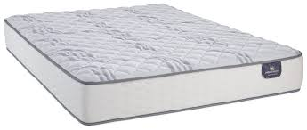 Serta Perfect Sleeper Air Mattress With Headboard by Select Comfort Mattress Select Comfort Sleep Number Queen Size C2