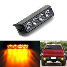 Led Strobe Lights For Trucks Uk | Iron Blog 2x Whiteamber 6led 16 Flashing Car Truck Warning Hazard Hqrp 32led Traffic Advisor Emergency Flash Strobe Vehicle Light W Builtin Controller 4 Watt Surface 2016 Ford F150 Adds Led Lights For Fleet Vehicles Led Design Best Blue Strobe Lights For Grill V12 130 Tuning Mod Euro Simulator Trucklite 92846 Black Flange Mount Bulb Replaceable White 130x Ets 2 Mods Truck Simulator Factoryinstalled Will Be Available On Gmcsierra2500hdwhenionledstrobelights Boomer Nashua Plow Ebay