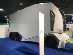 Electric Transport Could Change Trucking For The Long Haul | WDET Surving The Long Haul The New Republic Heres Our First Look At Uber Freight Ubers Longhaul Trucking Teslas Electric Truck Aims For 480km Range Eco News Trucking Most Important Safety Rules Operations American Davies Turner From Uk To Turkey In 90 Stock Image Image Of Shipment Industrial 22090711 Louisville Ky Tnsiam Flickr Lht Mag Final Hires By Issuu Truck Stop Wikipedia Risks Renting Longhaul Rigs Prime Insurance Company