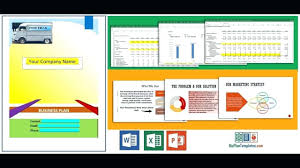 13 Affect Trucking Business Plan Template Free Canvas Nkfkjip ... Hot Shot Trucking Business Plan Template Electronic Logbook Keeptruckin Blog Page 2 Of 36 Dispatch Software The Biggest Mistake Owner Operators Make Solutions Transportation Management Best Payroll For Companies Truckfreightercom Trinium Program Is Answer To All Wants In Dr Easy To Use And Brokerage Industry Study Freight Startups Tracking Expenses Spreadsheet With Expense Report