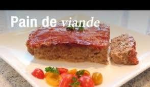 cuisine aaz gratin dauphinois simplissime cuisineaz sur orange vidéos