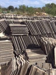 redland roof tiles clasf