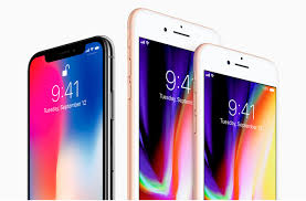 Black Friday 2017 iPhone Deals – Groupon Coupons Blog