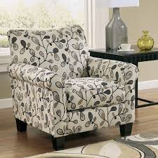 Accent Chairs Under 50 by Chairs Astonishing 2017 Discount Accent Chairs Discount Accent