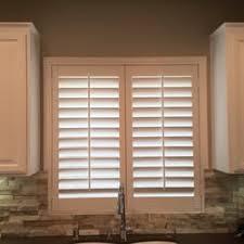 Custom Window Coverings 30 s Shades & Blinds Ynez