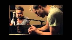 Best songs of 2012 mash up Cover by Anthem Lights