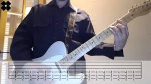 Smashing Pumpkins 1979 Bass Tab by The Ramones The Kkk Took My Baby Away Guitar Tab Youtube