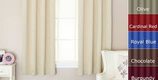 Light Filtering Curtain Liners by Curtains P Awesome Total Blackout Curtains Ultimate Blackout