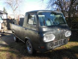 1967 Ford Econoline Pickup For Sale In Tacoma, Washington - $4K Excellent Ford Trucks In Olympia Mullinax Of Used Lifted 2015 Toyota Tacoma Trd Sport 4x4 Truck For Sale 41855 1924 Model T Roadster Pickup Photo Taken At Lemay Museum Dealer Wa Puyallup Gig Harbor Sumner Is This A Craigslist Scam The Fast Lane Vehicles For Car And Tituswill Chevrolet Serving Parkland Lakewood 2008 F150 Supercrew Stock 3708 New Dodge Dakota Autocom 2007 3227 In On Buyllsearch