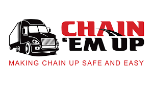 Chain 'Em Up, A Hassle-free Chaining Up Tool For Truckers. By Lisa ... Making Autonomous Trucking Safe Hacker Noon How Truck Drivers Can Make The Roads Safer Infographic Ernst Law Group Building A Safer Workplace Winnipeg Mb At 16 Th Floor 363 Blog Royalty Insurance New Trucking Regulation Drives Up Cost Of Produce Near Northwest Dont Get Trucked By Transit Coverage Ctortrailers Be Made Consumer Reports Ship Coalition Transportation Will Technology Mandate Uber Is Betting Well See Driverless 18wheelers Before Taxis Mit Is Shipping Industry Big Rigs Getting Bigger Congress Under Pssure To Raise