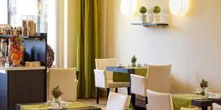 das frühstückshotel spo hotel fuer allergiker in deutschland