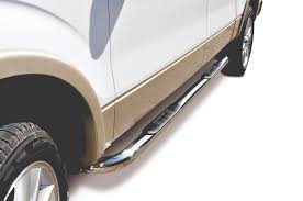 Big Country Truck Accessories 3 Round Classic Side Bars 372024 ... Msw Auto Truck Accsories Home Facebook Big Country Truck Accsories Big Country Banner Ex0004i Auto Chrome Accessory Stainless Steel Keyring Keychain Key Evansville Haydens Authorized Dealer For Broadfeet Motsports 9 Buyautotruckaccsories Reviews And Complaints Pissed Consumer Bed Liners Tonneau Covers Essential In Caridcom Parts Car Suv Jeep Black Style Universal Ring Chain Holder Fob Ford F150 By Group Llc At Sema Tckrides Sema