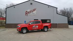 Contact Raceway Tire & Exhaust | Tires And Auto Repair Shop In ... Mobile Tire Repair Services 24 Hour Used Tire Shop Near Me Auto Gmj Automotive Repair And Service Adams Wisconsin Brakes Front End Shop Auto Truck Freehold Monmouth County Flat Service Atlanta Hour Roadside Hawks Tharringtons Works Commercial Tires In Houston Tx Motorcycle Tyre Near Me Bcca Jamar Olive Branch Ms 38654 Ford Corpus Christi Autonation Home Roadrunner Mobile Central Florida Gettread
