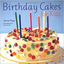 buy birthday cakes for kids book online at low prices in india