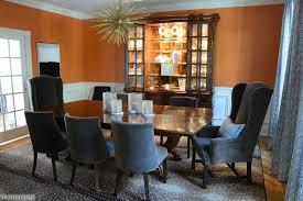 Cheap Kitchen Decor Sets Images18