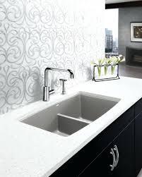 Blanco Diamond Sink Grid by Diamond Sink Grid Sinks Reviews Colander Metallic Gray Blanco