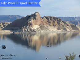 100 Utah Luxury Resorts Greats Amangiri Lake Powell Resort Spa