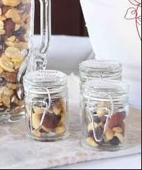 Best Ideas Of Mason Jar Wedding Favors About Favor