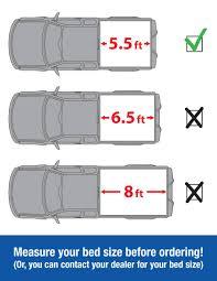 100 Ford Truck Bed Dimensions Nissan Titan Wwwtopsimagescom