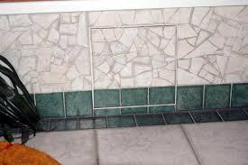 erdiger geruch im badezimmer was kann das sein badewanne