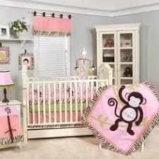 Burlington Crib Bedding by Little Birds 4pc Crib Bedding Set 353754617 Bedding Sets Baby