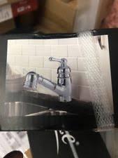 other home plumbing fixtures in brand danze ebay
