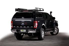 35 Best Ironman 4x4 Images On Pinterest   4x4, Jeep And Bull Bar What Length Arb Awning Toyota 4runner Forum Largest Universal Awning Kit 311 Rhinorack Crookhaven Mechanical Repairs 4wd Specialists On South Coast Nsw Ironman 4x4 Led Bar Iledsr756 Huma Oto Off Road Aksesuar Youtube Routes Led Bar 35 Best Images Pinterest Jeep And Bull North Eastern Welcome To Our New Location Fortuner 2015 Deluxe Commercial 20m X 3m Camping Grey Car Side Roof Rack Tent Instant With Brackets 14m L 2m Out